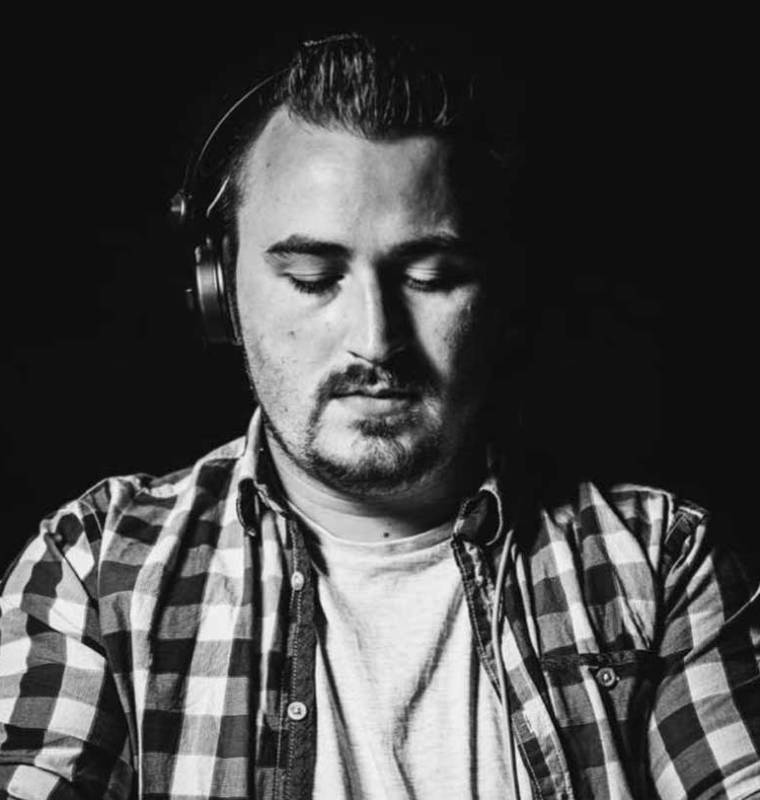 DJ Julezz